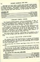 SH_1950-1_pg_72_073.tif