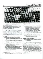 SH_1988-9_pg_20_027.tif