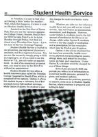 SH_1988-9_pg_42_049.tif