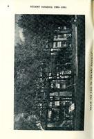 SH_1950-1_pg_2_003.tif