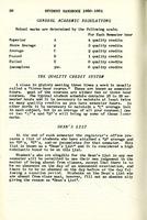 SH_1950-1_pg_30_031.tif