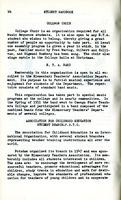 SH_1951-2_pg_44_046.tif