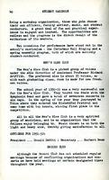 SH_1951-2_pg_40_042.tif