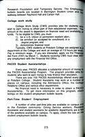SH_1991-2_pg_25_029.tif